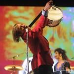 Arcade_Fire_Coachella_2014_W2_17