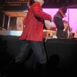 Arcade_Fire_Coachella_2014_W2_18