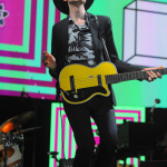 Beck_Coachella_2014_W2_01