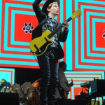 Beck_Coachella_2014_W2_02