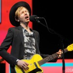 Beck_Coachella_2014_W2_03