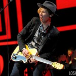Beck_Coachella_2014_W2_04