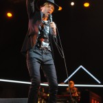 Beck_Coachella_2014_W2_06
