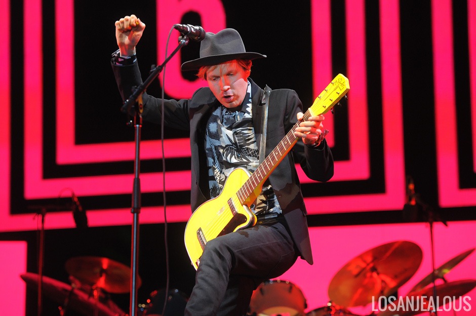 Beck_Coachella_2014_W2_07