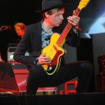 Beck_Coachella_2014_W2_09