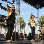 Capital_Cities_Coachella_2014_W2_01