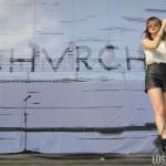 Chvrches_Coachella_2014_W2_01