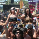 Coachella_2014_Wknd_2_Crowd_05