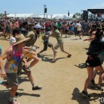 Coachella_2014_Wknd_2_Crowd_06