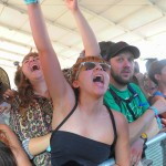 Coachella_2014_Wknd_2_Crowd_07
