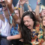 Coachella_2014_Wknd_2_Crowd_11