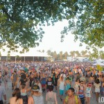 Coachella_2014_Wknd_2_Crowd_12