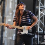 Courtney_Barnett_Coachella_2014_W2_01