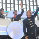 Flight_Facilties_Coachella_2014_W2_02