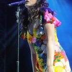 Lana_Del_Rey_Coachella_2014_W2_05