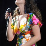 Lana_Del_Rey_Coachella_2014_W2_08