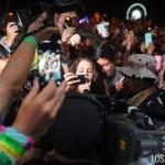 Lana_Del_Rey_Coachella_2014_W2_10