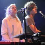 London_Grammar_El_Rey_01
