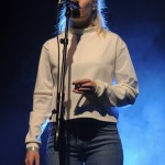 London_Grammar_El_Rey_03