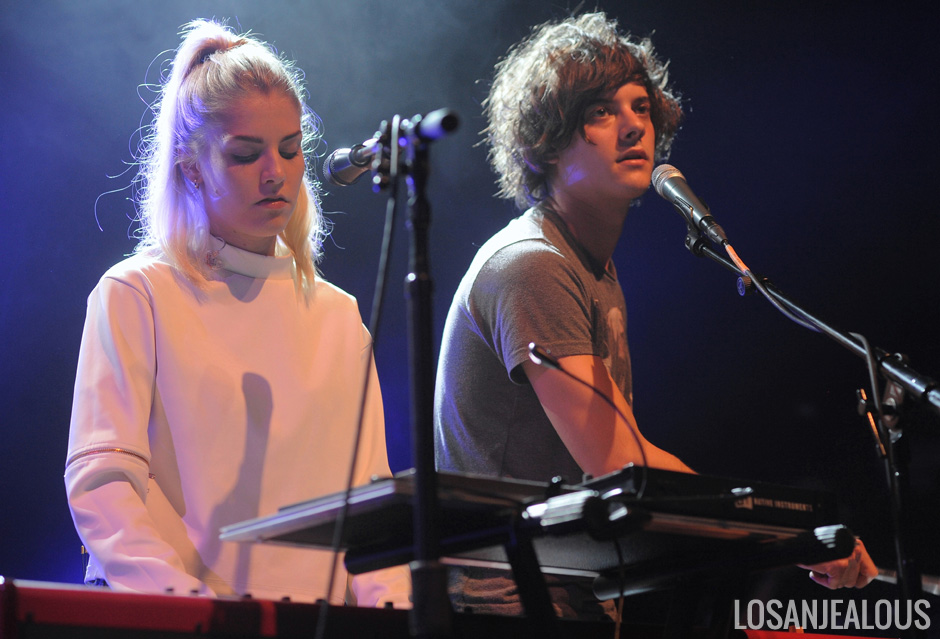 London_Grammar_El_Rey_06