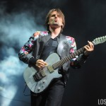 Muse_Coachella_2014_W2_01
