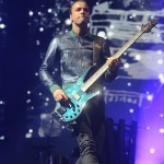 Muse_Coachella_2014_W2_03