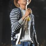 Pharrell_Coachella_2014_W2_01