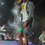 Pharrell_Coachella_2014_W2_02