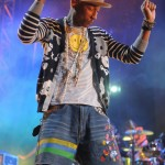 Pharrell_Coachella_2014_W2_03
