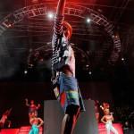 Pharrell_Coachella_2014_W2_05
