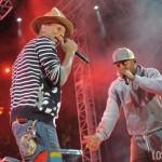 Pharrell_Coachella_2014_W2_07