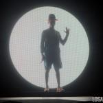 Pharrell_Coachella_2014_W2_10