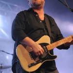 Pixies_Coachella_2014_W2_01