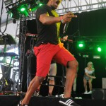 Rudimental_Coachella_2014_W2_01