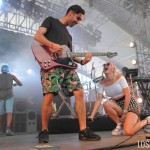 Rudimental_Coachella_2014_W2_02