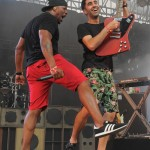 Rudimental_Coachella_2014_W2_03