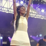 Rudimental_Coachella_2014_W2_04