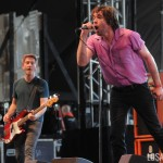 Superchunk_Coachella_2014_W2_02
