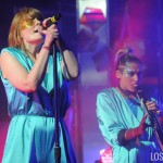 The_Knife_Coachella_2014_W2_05