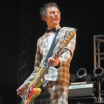 The_Replacements_Coachella_2014_W2_01