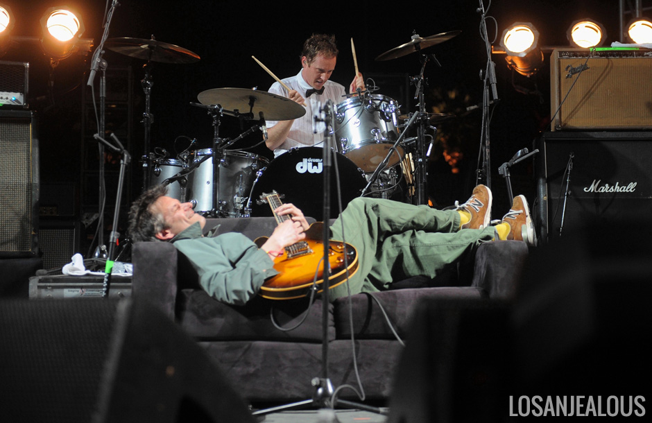 The_Replacements_Coachella_2014_W2_05