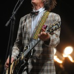 The_Replacements_Coachella_2014_W2_08