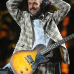 The_Replacements_Coachella_2014_W2_09