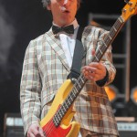 The_Replacements_Coachella_2014_W2_10