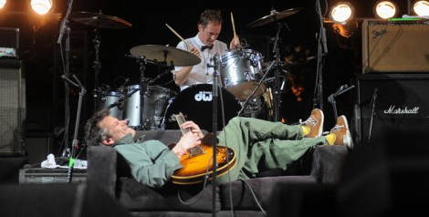 Photos: The Replacements @ Coachella 2014, Weekend 2