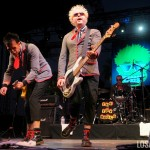The_Toy_Dolls_Coachella_2014_W2_01