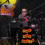 The_Toy_Dolls_Coachella_2014_W2_03