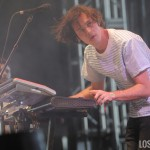 Washed_Out_Coachella_2014_W2_01