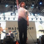 Washed_Out_Coachella_2014_W2_02