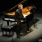 Philip_Glass_Maki_Namekawa_Sally_Whitwell_Royce Hall_02